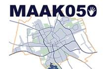 MAAK050