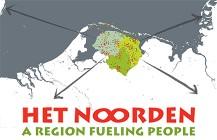 Noordervisie
